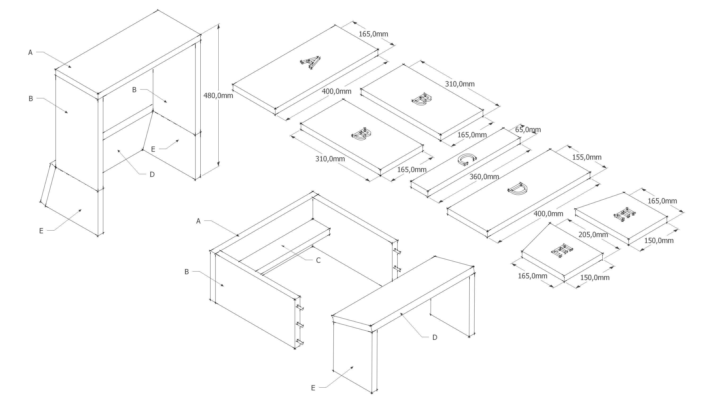 ehrf rchtige selber machen baupl ne einzigartige ideen zum sichtschutz. Black Bedroom Furniture Sets. Home Design Ideas