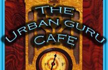 Urban Guru Cafe Archiv