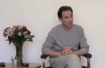 Rupert Spira: Thoughts